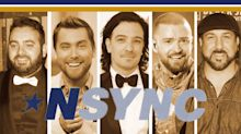 An Oral History Of *NSYNC's Breakup, According To Bandmates Not Named Justin Timberlake