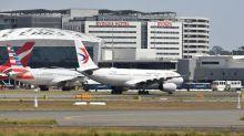 Flight Centre, Reece to tap investor cash