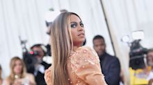 13 veces que las famosas nos engañaron con su pelo