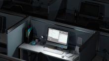 Produktivität bei Frühaufstehern: Am besten funktioniert's um 4 Uhr morgens
