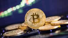 Morgan-Stanley-Chef erklärt, warum Bitcoin-Anleger einen fatalen Fehler machen