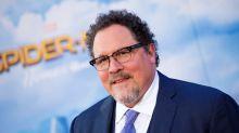 Disney criticised over Jon Favreau Star Wars announcement on International Women's Day