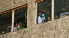 Lebanon discriminating against refugees in virus response: HRW