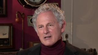Argo: Victor Garber On His Character