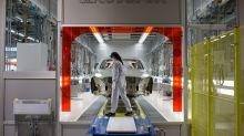 Daimler Bears Cost of Hardball Diesel-Allegations Response