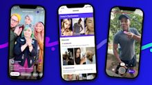Facebook Officially Failed to Copy TikTok and Pinterest