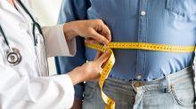 Salute, ecco il farmaco contro l'obesità che non fa male al cuore