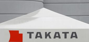 Class action filed over Takata airbags