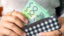 Australia's superannuation system isn't fair to women, CEOs say