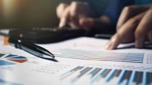 Diversify Your Portfolio With These 2 Top TSX Stocks