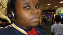Prosecutor not charging Ferguson officer who killed Michael Brown