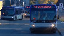 City takes 'holistic' approach to mapping future transit system