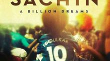 Sachin Tendulkar's biopic earns Rs 9.20 Crore on day 2