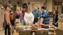 Emmy nominations snubs and surprises: 'Roseanne,' Issa Rae, 'Modern Family,' John Legend, and 'Fuller House'