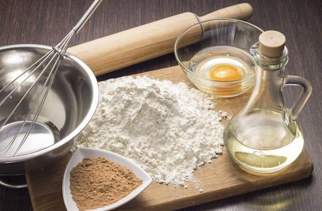 TellSpecopedia breaks down how ingredients affect your health
