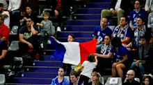 Ligue B : Paris et ses supporters ont tourné la page