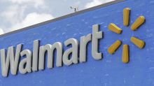 Walmart teams up with Ellen DeGeneres for 'inclusive' new fashion line