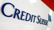 Credit Suisse to boost capital ahead of further Archegos hit