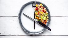 What you need to know about intermittent fasting — and who should avoid it