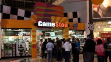 GameStop Approaches Its Circuit City Moment