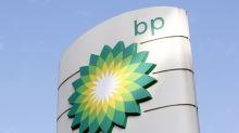 Ralph Lauren posts beat, BP profit surges in Q2, CBS keeps Les Moonves as CEO