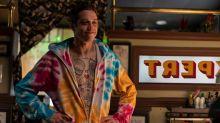Pete Davidson reveals he wore a 'big, uncomfortable costume' on 'The Suicide Squad' set (exclusive)
