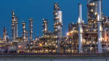 Marathon Petroleum's Earnings Beat Estimates