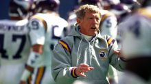 That time Jerry Burns dropped a bunch of F-bombs after a win against the LA Rams