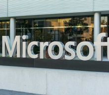 IBD Live: Time To Sell Microsoft Stock Or Hold This Long Term Leader?