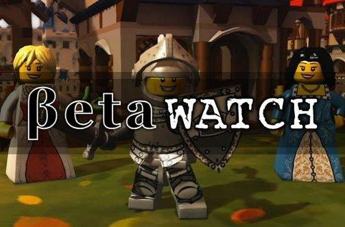 Betawatch: June 14 - June 20, 2014