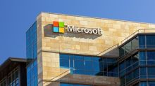 Is Microsoft a Buy After Solid Q4 Earnings?