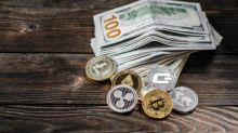 Ethereum, Litecoin, and Ripple's XRP – Daily Tech Analysis – February 24th, 2021