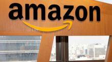 Amazon e Casino avaliam parceria ou venda da Via Varejo, diz fonte