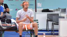 Zverev sagt nach Kritik für Turnier in Berlin ab