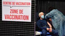 """""""Si j'étais vaccinée, je me sentirais plus sereine pour aller à l'école"""" : les enseignants sont impatients de recevoir leur injection contre le Covid-19"""