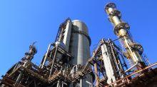 China Enforces Tariffs On U.S. LNG: Will Oil Market Bloom?