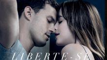 Casamento traz problemas para Anastasia e Sr. Grey em 'Cinquenta Tons de Liberdade'. Veja trailer