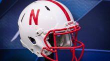 Big Ten Commissioner: Nebraska isn't allowed to play in fall 2020
