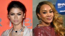 Vivica A. Fox Wants Quentin Tarantino to Cast Zendaya as Her Daughter in a 'Kill Bill' Sequel