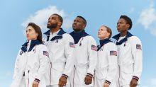 Ralph Lauren unveils Team USA closing ceremony uniform for Tokyo Olympics