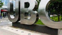 Blockchain-Weiterbildung in Kanada: University of British Columbia lanciert DLT-Training