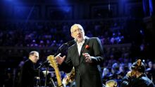 Pete Townshend Talks Justin Bieber, Keith Moon, and Four Decades of 'Quadrophenia'