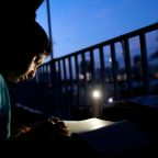 When Will Puerto Rico Have Power? Half Of Island Still Without Electricity After Head Of Power Authority Resigns