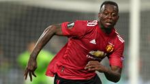 Wan-Bissaka a 'throwback' unlike Alexander-Arnold, says Gary Neville
