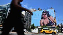 Quién es Jari Jones, la modelo trans que ha revolucionado las campañas de Calvin Klein