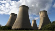 Energy future poses burning question for coal firm Drax