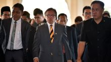 Sarawak CM: Govt to inject RM100m to help low-income group to buy houses