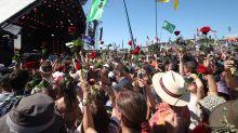 Glastonbury Festival postponed to 2021 due to coronavirus