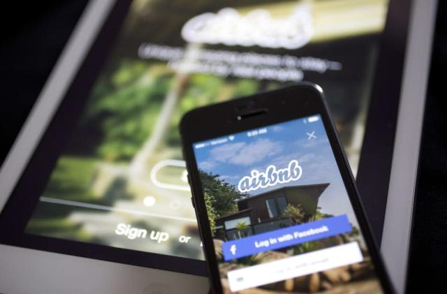What you need to know about Airbnb's legal challenges