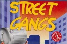 BARF! OFLC approves River City Ransom for VC